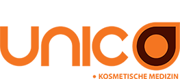 Logo Centros Único